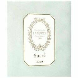 Laduree: The Sweet Recipes [Ladure] by Ebay Seller