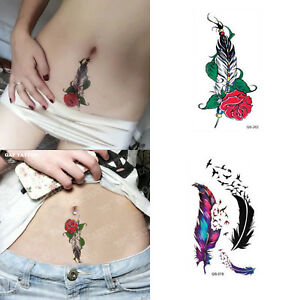 Scar Coverup Tattoos Memory Lane Tattoo Studio Singapore