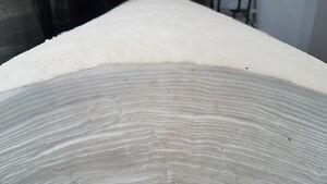 3M-Thinsulate-TM-TAI1547-Thermal-Insulation