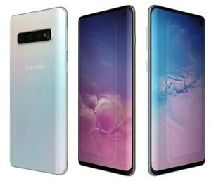 Samsung Galaxy S10 Plus Display Dummy Phone Or Child Toy Ebay