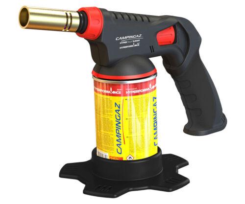 Lötlampe Gasbrenner HyperTorch A 2000 Campingaz Lötgerät