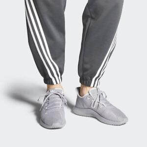 adidas-Schuh-TUBULAR-SHADOW-CQ0931-Grey-Grau-Schnuerschuhe-Herrenschuh-neu-SALE