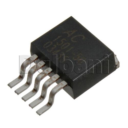 AC1501-50 Original New AC Semiconductor