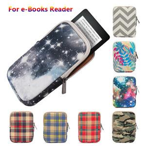 Case-6-inch-e-Books-Reader-Cover-Bag-For-Amazon-Kindle-Paperwhite-1-2-3-4-2018