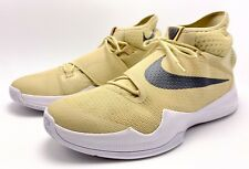 low priced 90a89 132d8 item 4 Nike Zoom Hyperrev 835439-701 2016 TB Sz 17 Team Gold Dark Gray  Basketball Shoes -Nike Zoom Hyperrev 835439-701 2016 TB Sz 17 Team Gold Dark  Gray ...