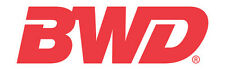 BWD EC951 Air Control Valve - Thermal Air Temperature Control Valve