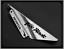 Chain-Guard-for-HONDA-CBR900RR-FIREBLADE-1991-to-1999-Polished-CBR-900-RR