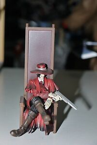 Hellsing-4-034-Figure-Collection-Story-Image-yamato-Alucard-AWAITING-CHAIR-hirano