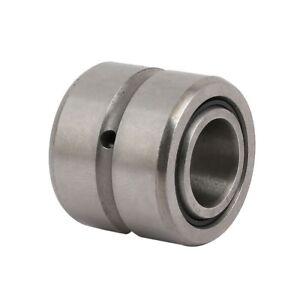 Needle Roller Bearing Bearings 30*37*20 HK3020 5 PCS HK303720 30x37x20 mm