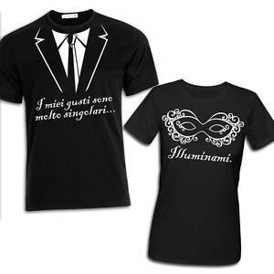 T-shirt-di-coppia-lui-e-lei-50-sfumature-di-grigio-nero-inspired