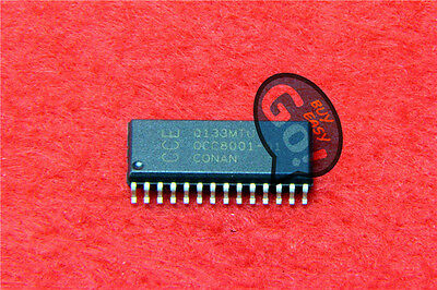 1Pcs OCC8001-01 Encapsulation:Sop28,The Occ8001-02 Transceiver is A Pin