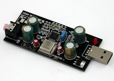 PCM2706 OTG Sound Card DAC Decorder Android  4.0