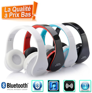 Casque-audio-stereo-sans-fil-bluetooth-3-0-pliable-ET-filiaire-prise-audio-jack