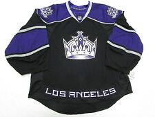9b083c43805 item 6 LOS ANGELES KINGS AUTHENTIC TEAM ISSUE REEBOK EDGE 2.0 7287 JERSEY  GOALIE CUT 60 -LOS ANGELES KINGS AUTHENTIC TEAM ISSUE REEBOK EDGE 2.0 7287  JERSEY ...