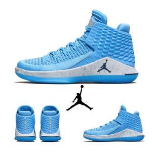 a6528ec2401 Image is loading Air-Jordan-Jordan-XXXII-Basketball-FlyKnit-Shoes-Sz6-