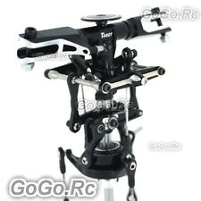 TAROT Metal Main Rotor Head For T-rex Trex 450 PRO Helicopter (RH2338)