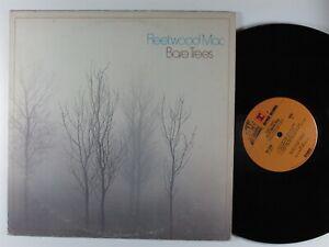 FLEETWOOD MAC Bare Trees REPRISE MS-2080 LP VG+ <