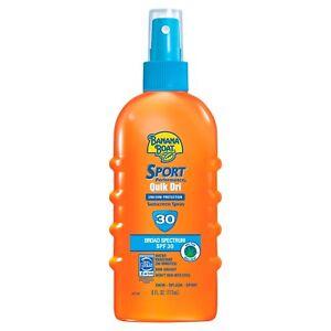 Banana-Boat-Sport-Quik-Dri-Scalp-Spray-Sunscreen-Broad-Spectrum-SPF-30-6-Fl-Oz