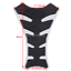 thumbnail 5 - Fuel Tank Traction Side Pad Protector Decal For Yamaha YZF R25 R3 2015 2016