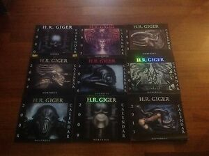 HR-GIGER-9-Calendars
