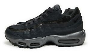 brand new caa47 d72c1 Image is loading Nike-Air-Max-95-Premium-PRM-Womens-Running-