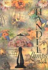 Handel Lamps Book