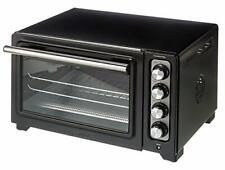 Kitchenaid 12 Inch Compact Convection Countertop Oven Black Matte Kco253q2bm