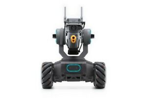 DJI-Robomaster-S1-Intelligent-Educational-Robot-with-Full-HD-1080p