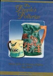 The-People-039-s-Potteries-Stories-of-the-Art-Potteries-of-Sydney-Post-WW2