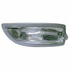TYC 18-5653-01 Ford Windstar Passenger Side Replacement Corner Lamp