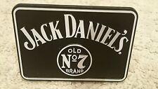 JACK DANIELS OLD NO7 OPTIC CLIP BRAND NEW HOME PUB/BAR/MANCAVE
