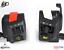 7-8-034-R-L-Handlebar-Control-Swlitches-Horn-Turn-Sig-Headlight-Fog-Light-Start