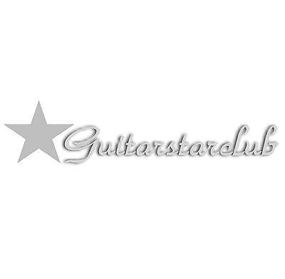 Guitarstarclub
