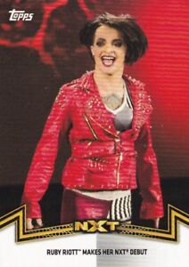 2018-Topps-Wwe-Femmes-Division-Cartes-a-Collectionner-Momments-NXT-4-Ruby