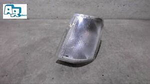 Blinker-Vorn-Links-Opel-Corsa-JOY-548524