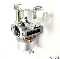 Carburetor For 2003-up Yamaha Golf Cart Gas Car G22-g29 4-cycle Drive Engines