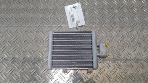 MERCEDES-BENZ c215 CL r230 sl ölkühler pour ABC de châssis a2155000000