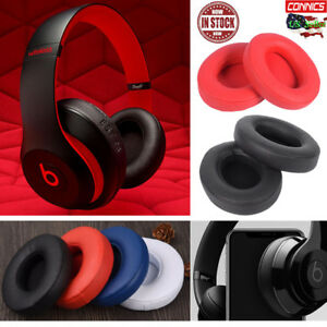 Replacement Ear Pads For Monster Beats By Dr Dre SOLO HD/Solo Wired on beats by dre headphones, beats noise cancellation, beats headphones earbuds, beats headphones jack pinout, beats by dre market share, beats headphones cord, beats by dre wiring diagram, beats audio wiring diagram, beats solo box top, beats headphones teardown, beats prics,