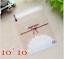 200pcs-Self-Adhesive-Xmas-Plastic-Cookie-Bag-Candy-Gift-Packaging-Birthday-Bags thumbnail 12