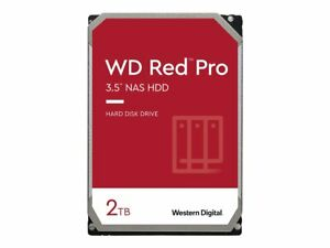 WD-Red-Nas-Hard-Drive-Internal-3-5-034-8-9-CM