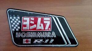 22mm Neon Rosa COFANO perturbatrici//Distanziatori ROVER MG ZR 200 75 25