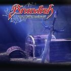 Brandish: The Dark Revenant (Sony PSP, 2015)
