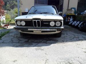 bmw-serie-5-e12-vetro-lunotto-e-vetri-portiere