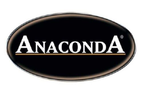 Anaconda Net Floater von Sänger