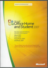 Where To Buy Office 2007 Home And Student