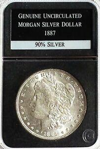 1887-P-Morgan-Silver-Dollar-UNC-PCS