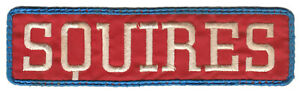 1970-73-VIRGINIA-SQUIRES-ABA-BASKETBALL-THROWBACK-5-25-034-BLOCK-TEXT-PATCH