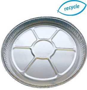 8-034-Rond-individuels-FOIL-flan-plats-quiche-tarte-plateaux-en-aluminium-pour-la-cuisson