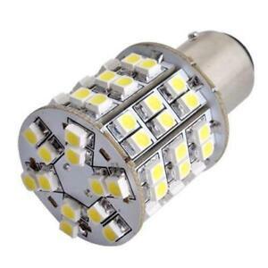 T25-BAY15D-1157-60-SMD-LED-Feux-Stop-Ampoule-Lampe-Blanc