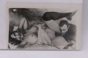 Woman photo sexual position remarkable